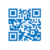 QR Code for Broward County Library