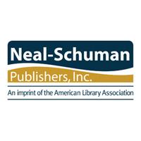 Neal-Schuman