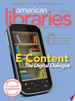 E-Content May/June 2012