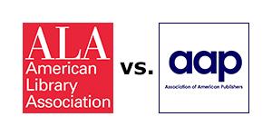ALA vs. AAP